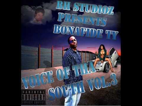 Bonafide Ty - Ur 1 Nite Stand (Free Download)