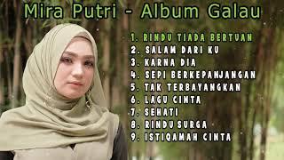 Download Mira Putri - Lagu Galau