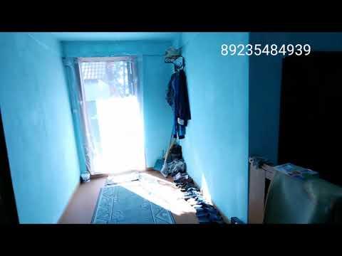 Кызыл, ул. Красноармейская. Продажа дома от агентства Брокер Плюс