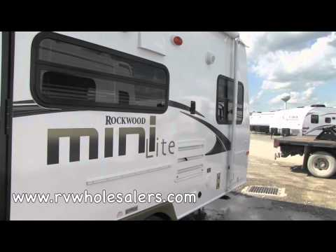 2013-rockwood-mini-lite-1809s-travel-trailer-camper-at-rvwholesalers.com-122389---taylor-sand