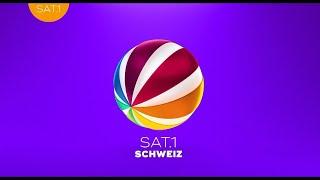 Die schweizer highlights in sat.1
