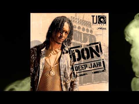 Deep Jahi - DON