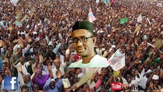 BAKAR HULA MAI HOTO LATEST NIGERIAN HAUSA SONGS 2018 NEW