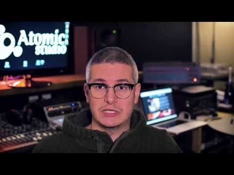 Synth & Keyboards MASTERCLASS (2°edizione)