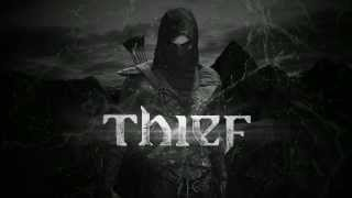 Download Thief Game Wallpaper [HD] [Fan-Made]