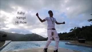 Ozuna En La Intimidad Letra Lyrics - YP