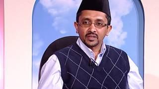 Horizons d'Islam - Episode 13