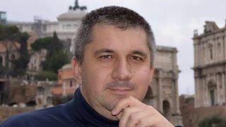 Бизнес-эмиграция в Чехию: вопросы и ответы - #ИнтервьюСЭкспертом