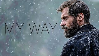 Baixar Logan || My Way