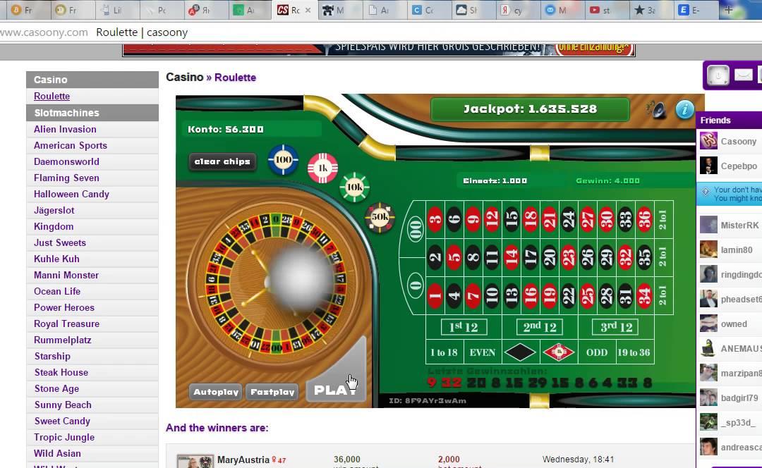 New Bitcoin Casino Bonuses Chat includes bonuses