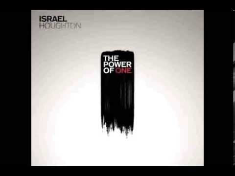Saved by Grace - Israel Houghton | Yo! Entertainment