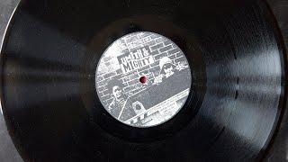 Smith & Mighty - Anyone... (vinyl)