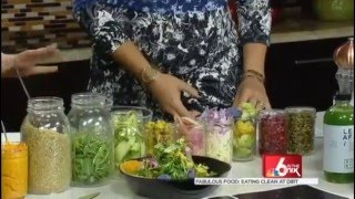 DIRT Miami | Fabulous Food: NBC 6 South Florida