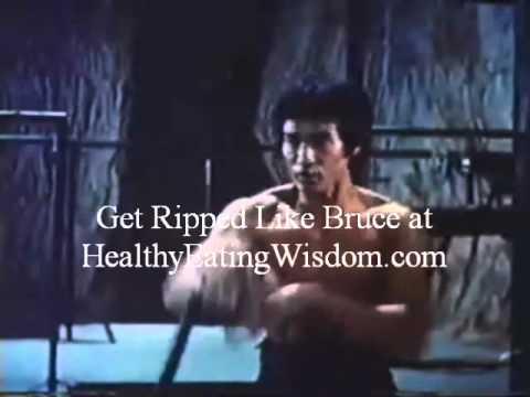 Did Bruce Lee Die? - YouTube
