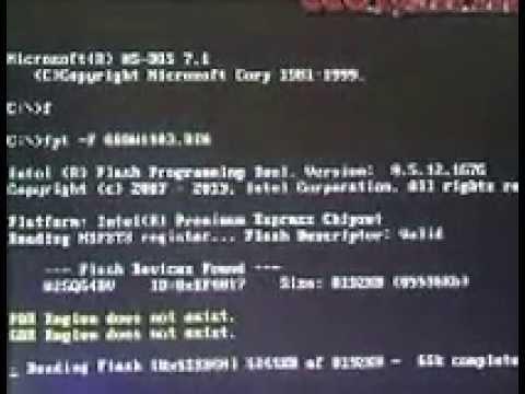 HYSTOU fanless mini pc i5-4200u bios update – Oracle Fanless
