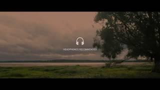 RJith - Konji Kollum Kolaigari ft. Priya Hemesh