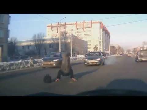 Видео Ремонт автоматов