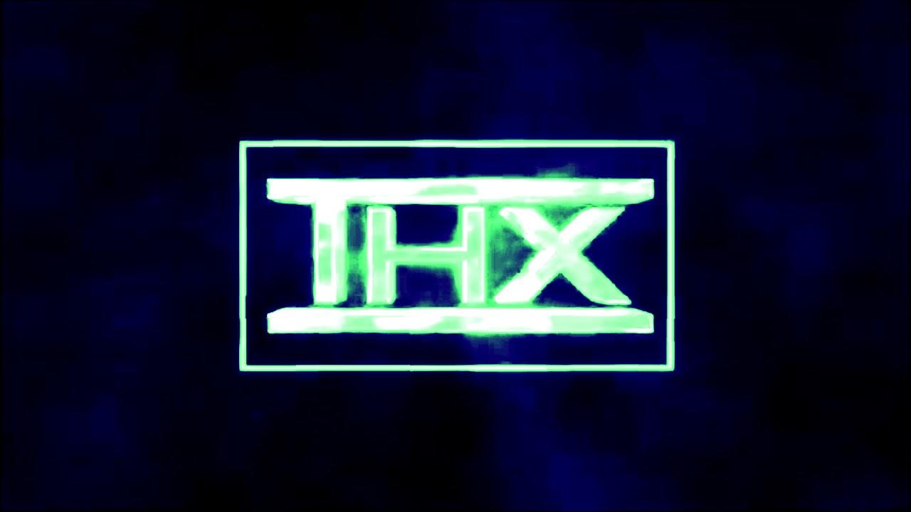 THX Regular Show and Douglas Holmquist Trailer - Sunlight ...