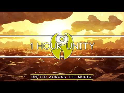 TheFatRat - The Calling (feat. Laura Brehm) [1 Hour Version]