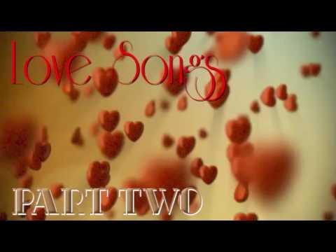Love Songs from the 30s & 40s | Part 2 | Full Album
