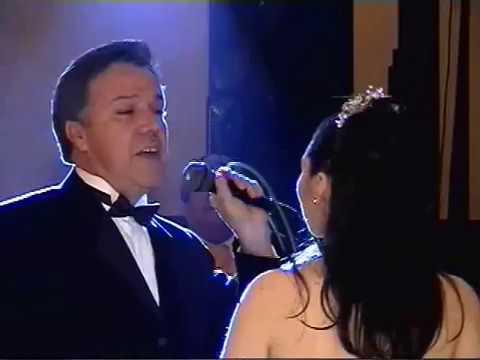 86d4e0aa7 QUINCE AÑOS DE MI HIJA - RODOLFO CORONEL ( MARIACHI BOLERO )