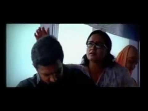 ASURAVITH-ASIFALI-RAJESHMOHAN-KAITHAPRAM-seminari-song.wmv