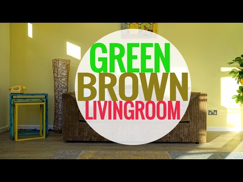 green-and-brown-for-living-room-sofa-sets-furniture-ideas