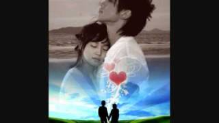 Myanmar Sad Song