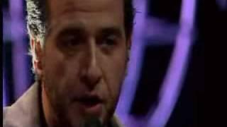 Baixar Ira - Vida Passageira (Acústico MTV)