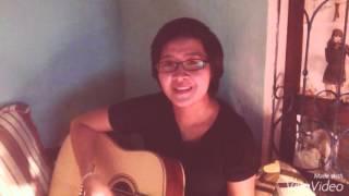 Nụ cười trong mắt em - Guitar KB Cover