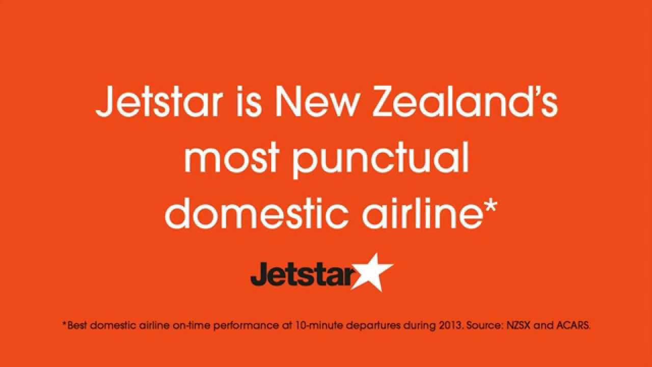 how to find out baggage allowance jetstar