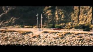 Фильм люди как мы. Русский трейлер 2012 HD
