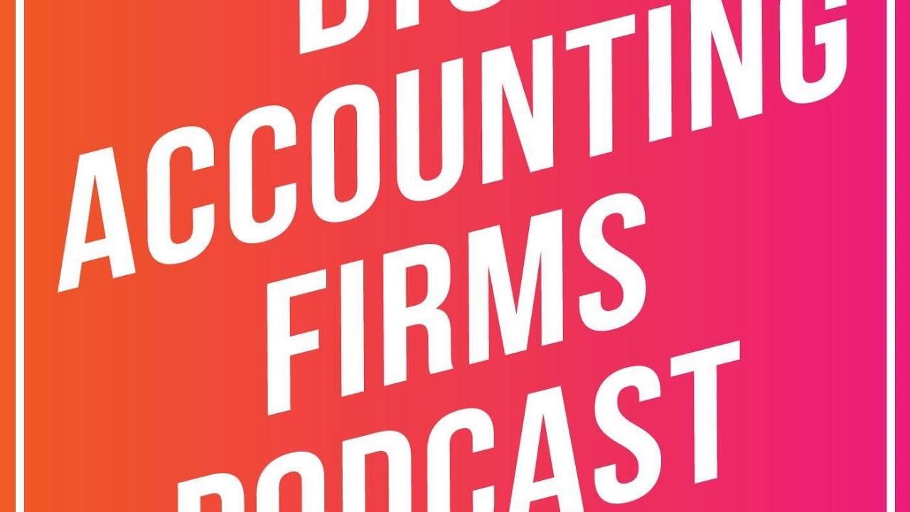 Tax Vs Audit Salary - YouTube