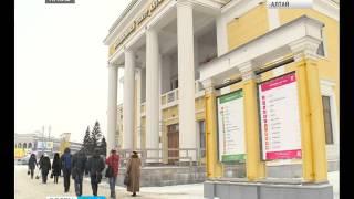 Синоптики: зима на Алтае будет стабильно холодной, но не суровой(, 2015-10-22T03:41:11.000Z)