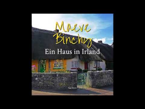 ein haus in irland h rbuch youtube. Black Bedroom Furniture Sets. Home Design Ideas