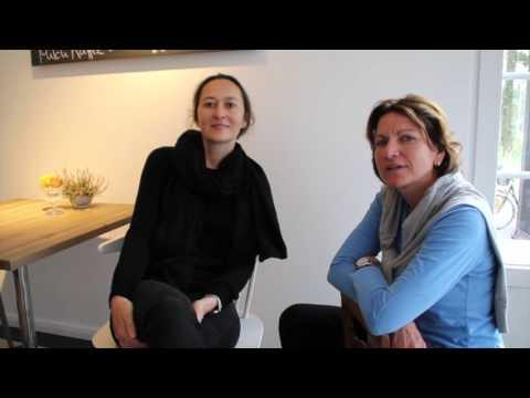 Deep Diving Nordsee Flow   Feedback