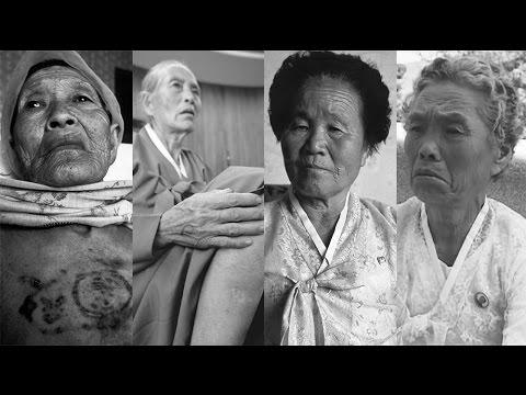 """뉴스타파 목격자들 47회 """"슬픈 귀향 1부 '북녘 할머니의 증언'"""""""