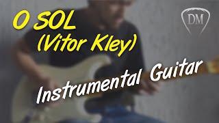 Baixar Vitor Kley - O Sol na Guitarra