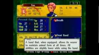 Fire Emblem: Path of Radiance - Chapter 21: Without a King (4/10)