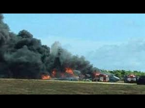 Air Crash Documentary HD Best Documentary Black Box Airplane Crashes