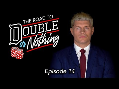 AEW Double or Nothing: Results, Grades, and Analysis