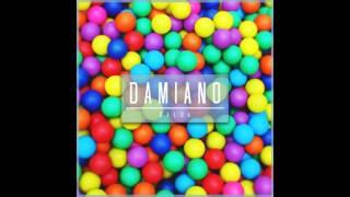 Damiano (다미아노) - 달다 지금 (Feat. Namjoo of APink)