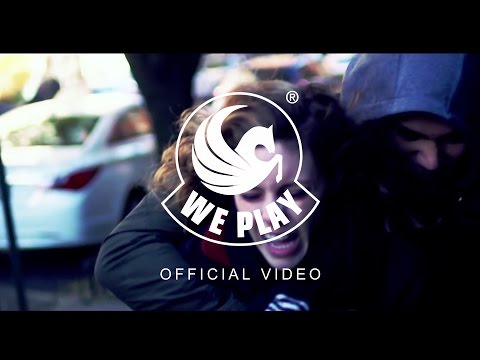 Sick Individuals & Axwell ft. Taylr Renee - I AM (Deorro Remix)