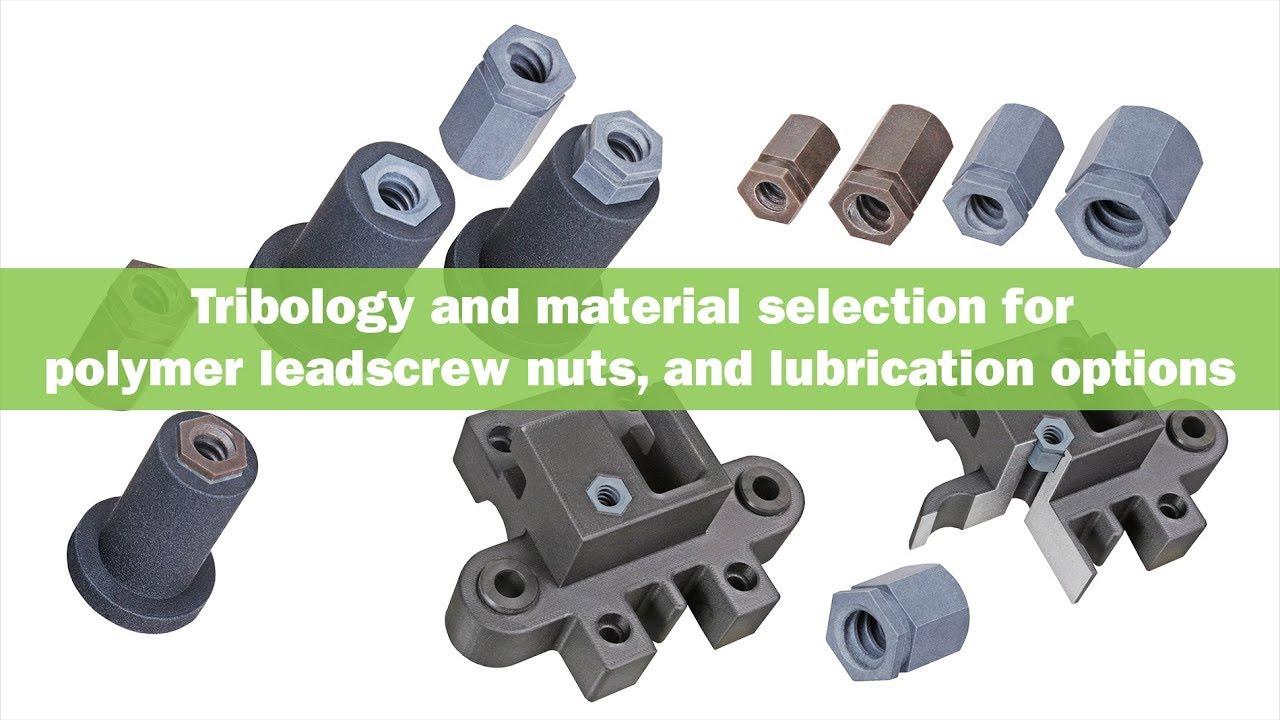 medium resolution of haydon stepper motor wiring diagram