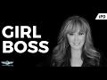 Auto Dealer Live - Girl Boss