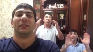 Download Узбек Удкур поет на армянском ))) Mp3 and Videos