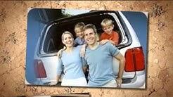 Cheap Car Insurance For Women Drivers