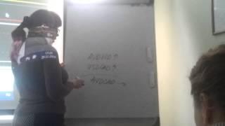 1часть UBK,обучение ipamm управляющих