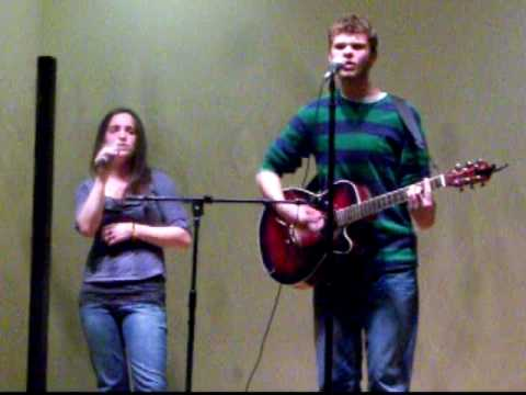 Keep On Loving You Steel Magnolia (Cover) Jackson Hill Band