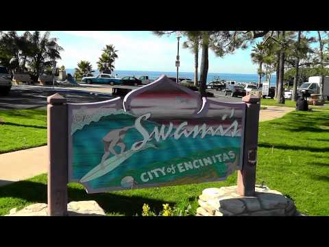 Encinitas Ca Homes for sale at a discount